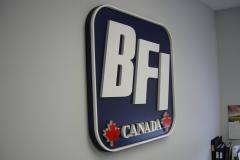 bfi-inter