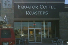 equator-coffee-ext