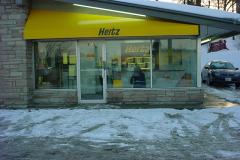 hertz-awn