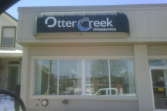 otter-creek