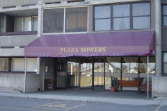 plaza-towers