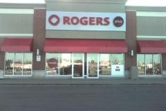 rogers-awnings-sundance-001