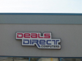 deals-direct