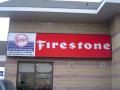 garys-firestone
