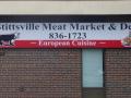 stittsville-meat