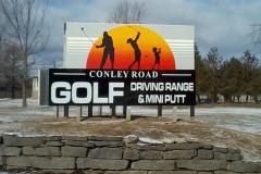 conollys-golf