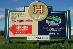 holitzner-large