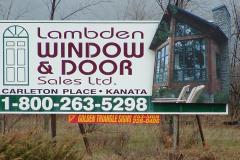 lambden-window