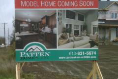 patten-homes-2