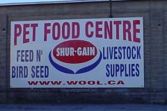 pet-food-centre