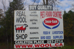 real-wool-shop