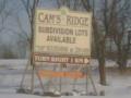 caqms-ridge