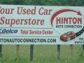 hinton-billboard