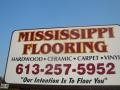 mississippi-flooring