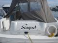 seaquel