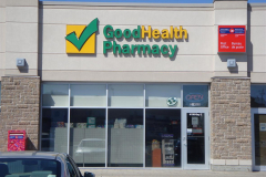 good-health-pharmacy