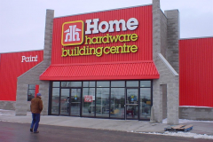home-hardware-front