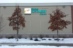 kanata-optometry-2