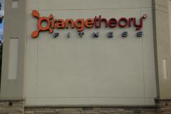 orange-theory-2