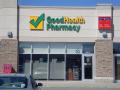 good-health-pharmacy