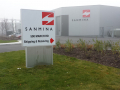 sanmina-pylon