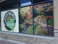 westboro-organics