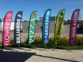 9-5-foot-promotional-adver-flags