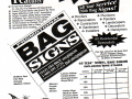bag-signs-gt-ad