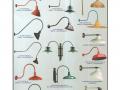goose-neck-lamps-colour