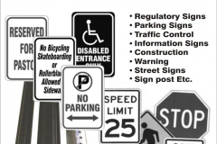 fax-package-traffic-signs-page-4