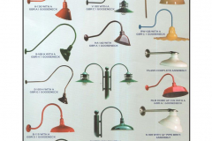 goose-neck-lamps-colour