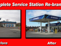 stinson-c-store-cornwall-before-after