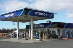 stinson-c-store-cornwall