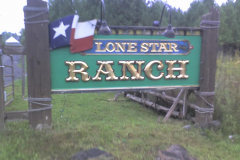 lone-star-ranch