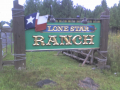lone-star-ranch