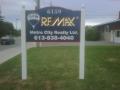 remax-2