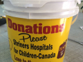 shriners-donations