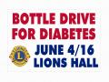 stittsville-lions-bottle-drive_0