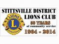 stittsville-lions-club-50-years