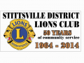 stittsville-lions-club-50-years_0