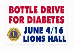 stittsville-lions-bottle-drive