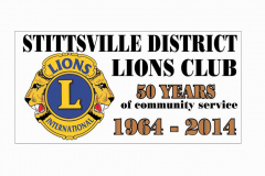 stittsville-lions-club-50-years