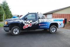 stinson-lubricant-truck