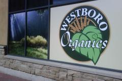 westboro-organics-2
