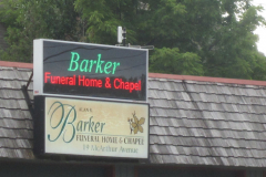 barkers-funeral-home