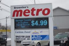 brownlee-metro