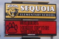 elementary_school_