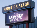 frontier-stage