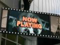 spinnaker-theater
