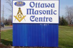 ottawa-masonic